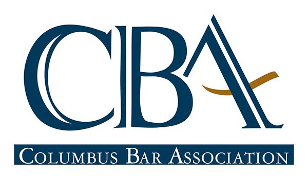Columbus Bar Association