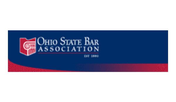 Ohio State Bar University
